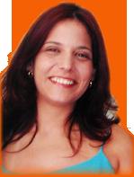 Dra. Renata Dornas Atihê